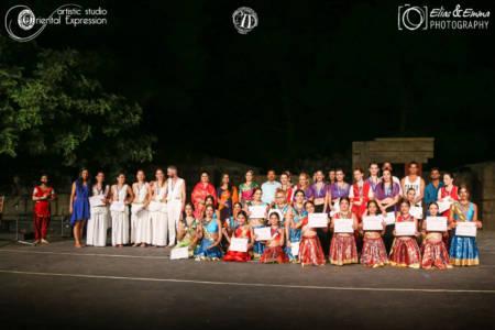 Festival 2017 (17)