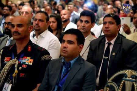 Indian President Visit 01