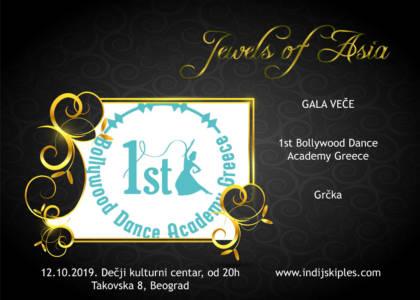 JOA - Belgrade 2019 02
