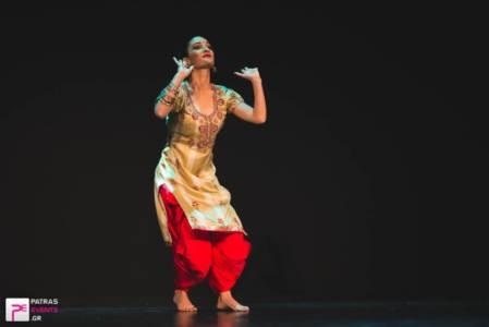 Patras Show 2017 03
