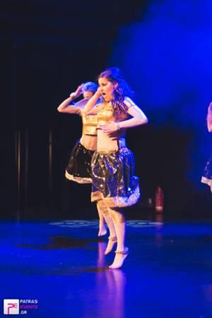 Patras Show 2017 05