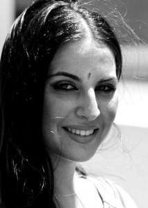 Andria Panagiotopoulou